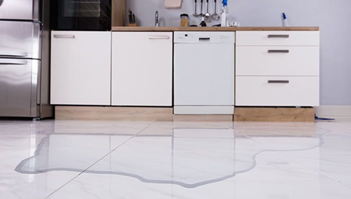 ماشین ظرفشویی (2)