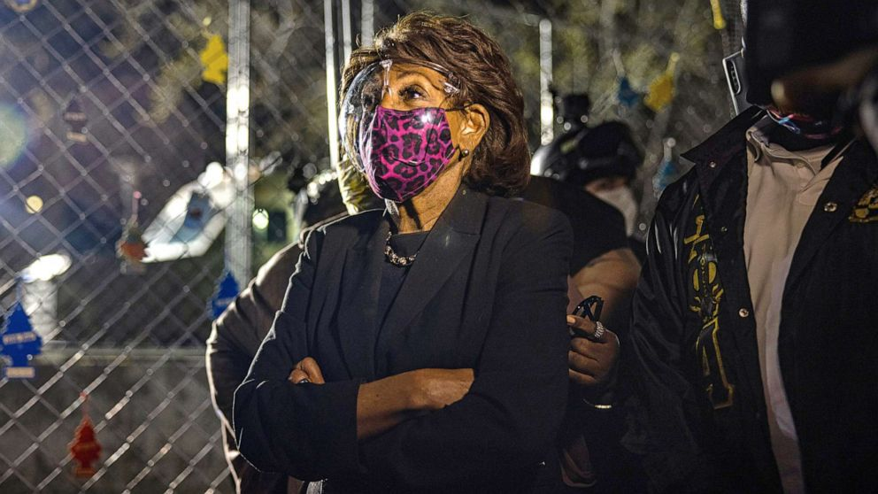 maxine-waters-chauvin-trial-protest-1-01-sh-iwb-210419_1618859788213_hpMain_16x9_992