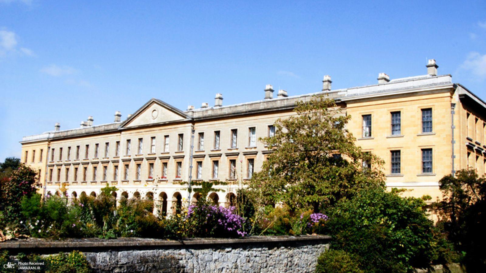 skynews-magdalen-college-oxford-university_5409400