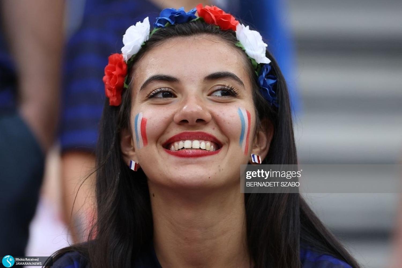 یورو ۲۰۲۰ تیم فوتبال فرانسه و پرتغال
