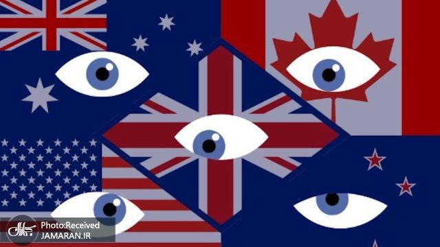 Five-Eyes