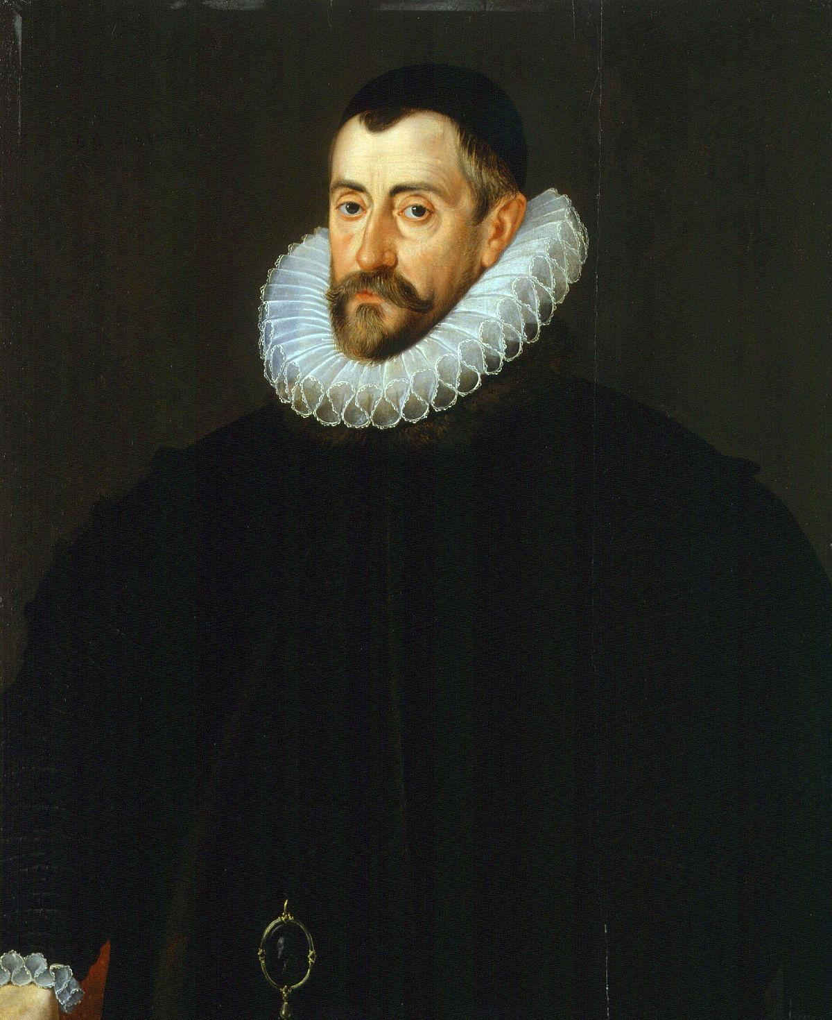 فرانسیس والسینگام