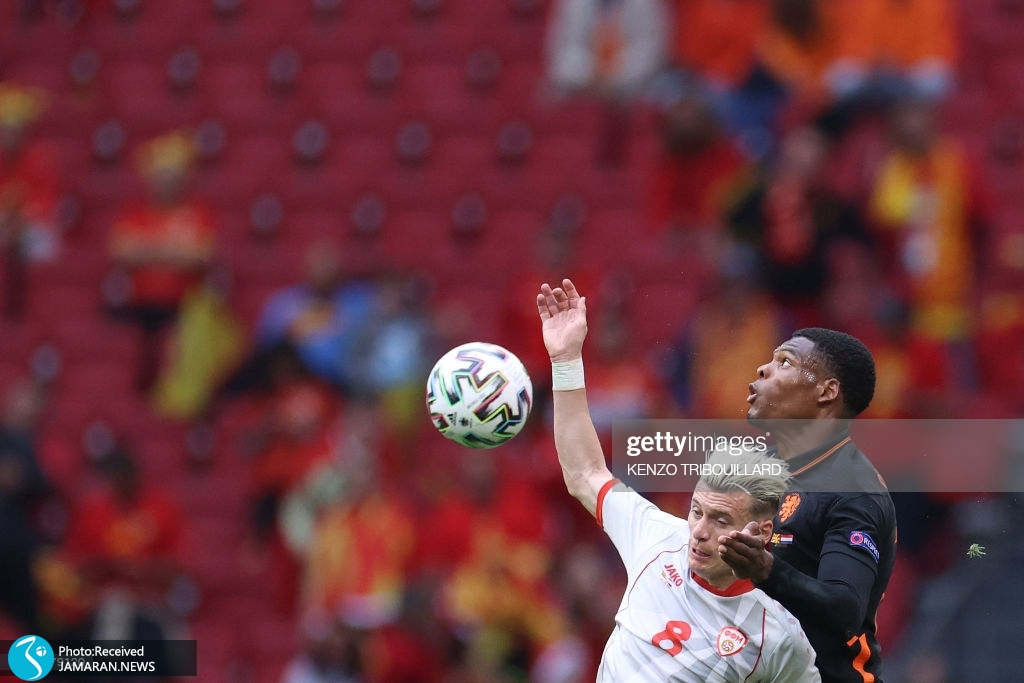 gettyimages-1233579120-1024x1024