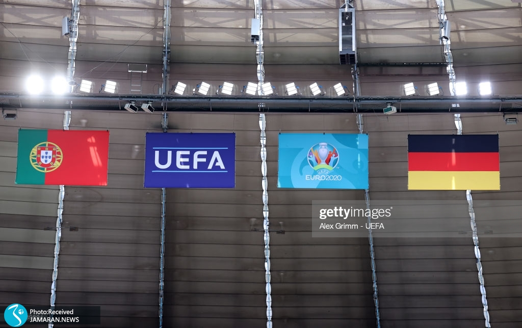 gettyimages-1324389894-1024x1024