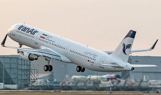 چگونه در سریعترین زمان بهترین قیمت پرواز را بیابیم؟