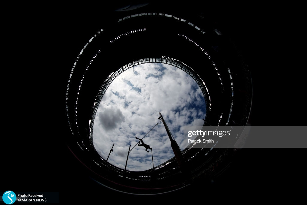 gettyimages-1331550927-1024x1024