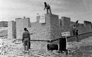 احیای-جهاد-سازندگی-2-300x186