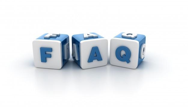 هولوگرام چیست و چگونه به شرکت های تولیدی کمک میکند؟3