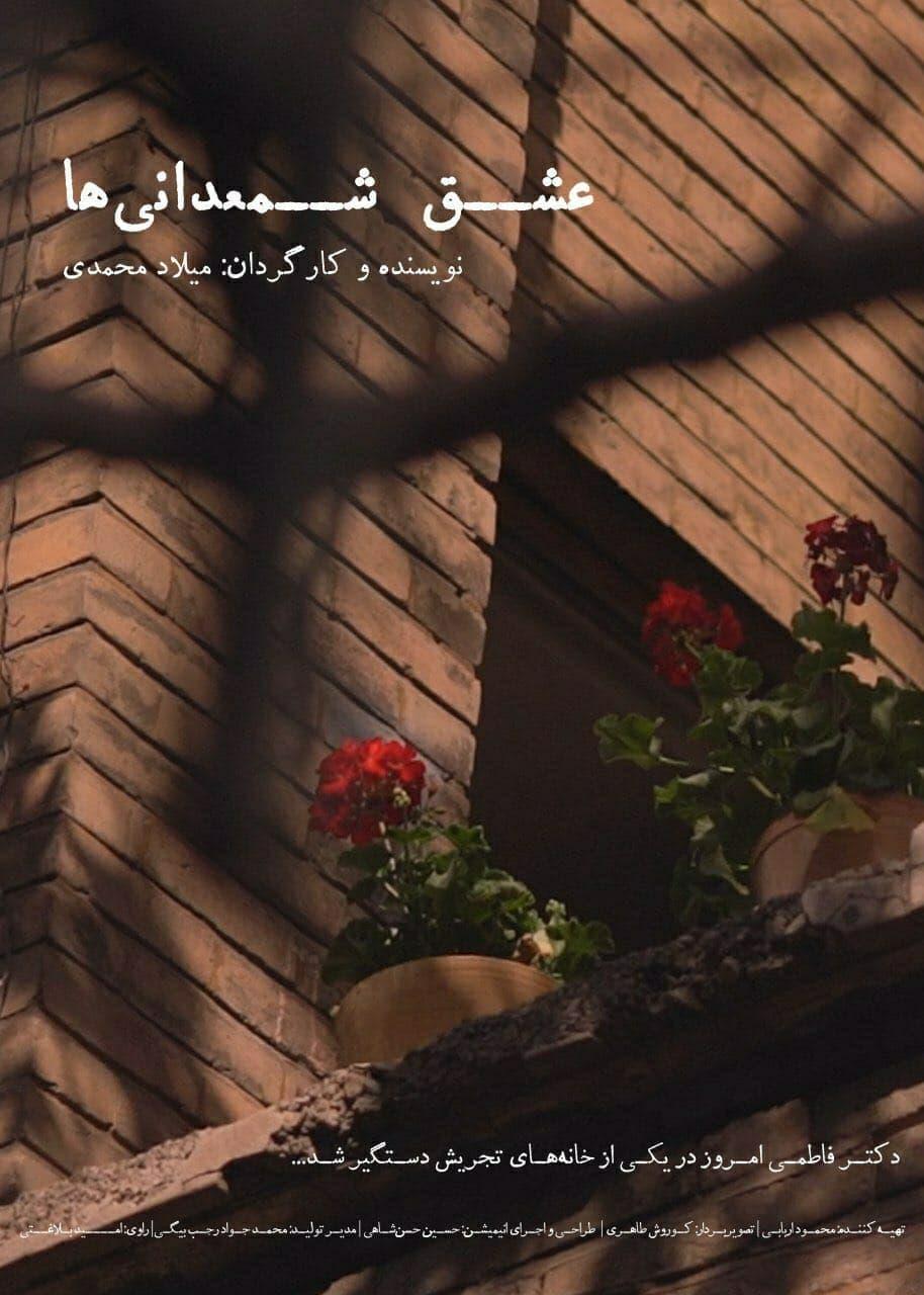 photo_2021-01-06_22-49-05