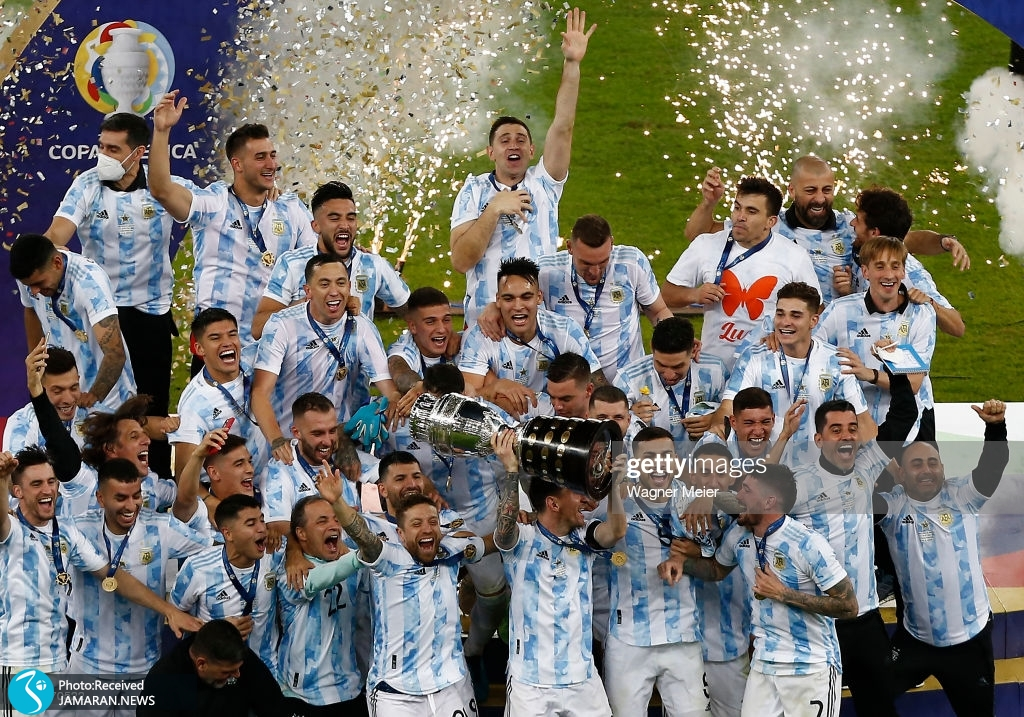 gettyimages-1328070522-1024x1024