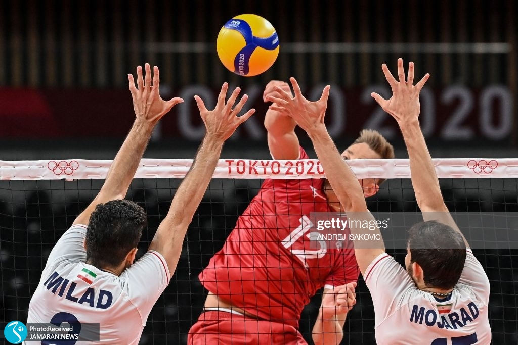 gettyimages-1234247460-1024x1024