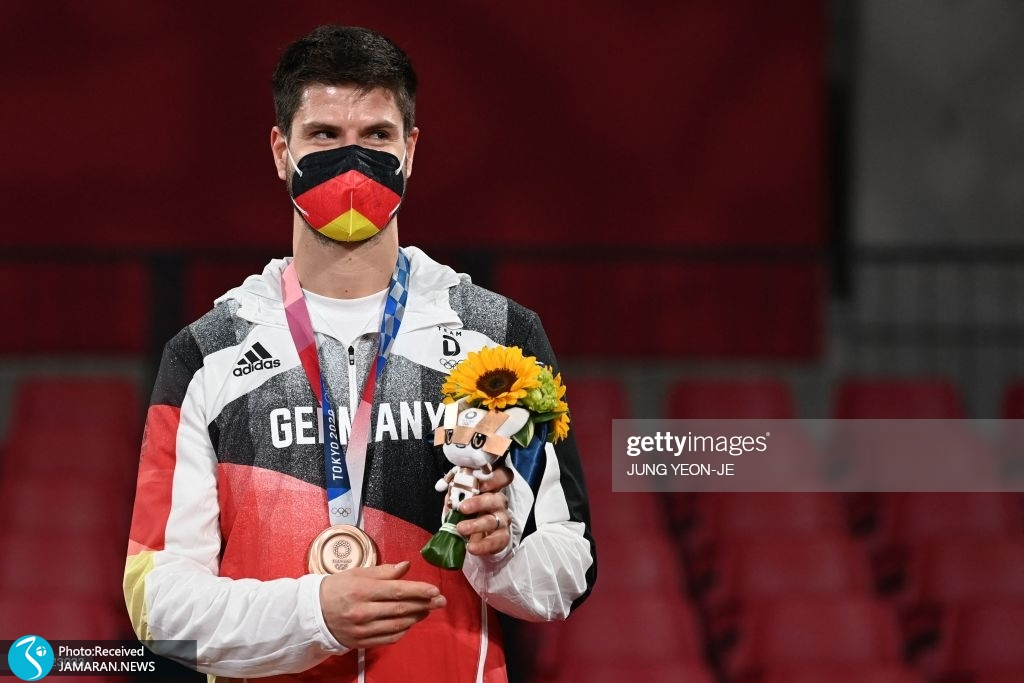 gettyimages-1234323033-1024x1024