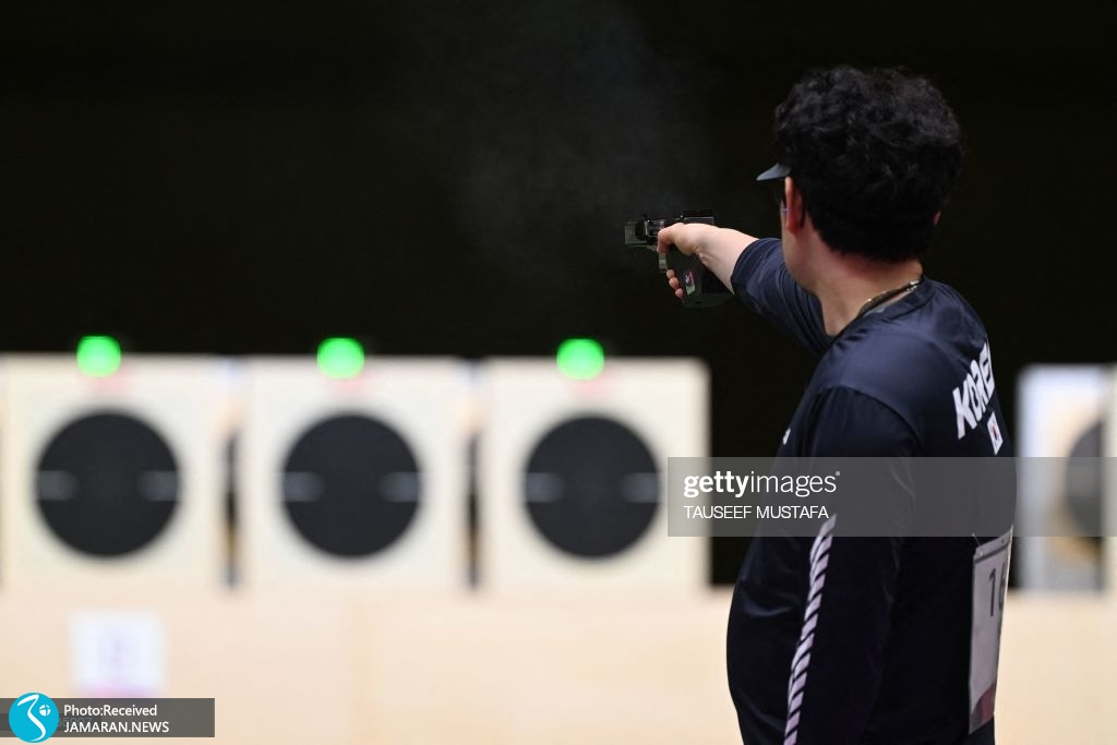 gettyimages-1234365907-1024x1024