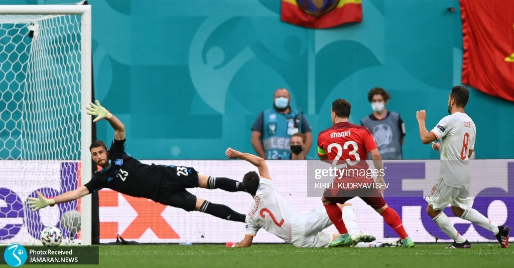 gettyimages-1233772379-1024x1024