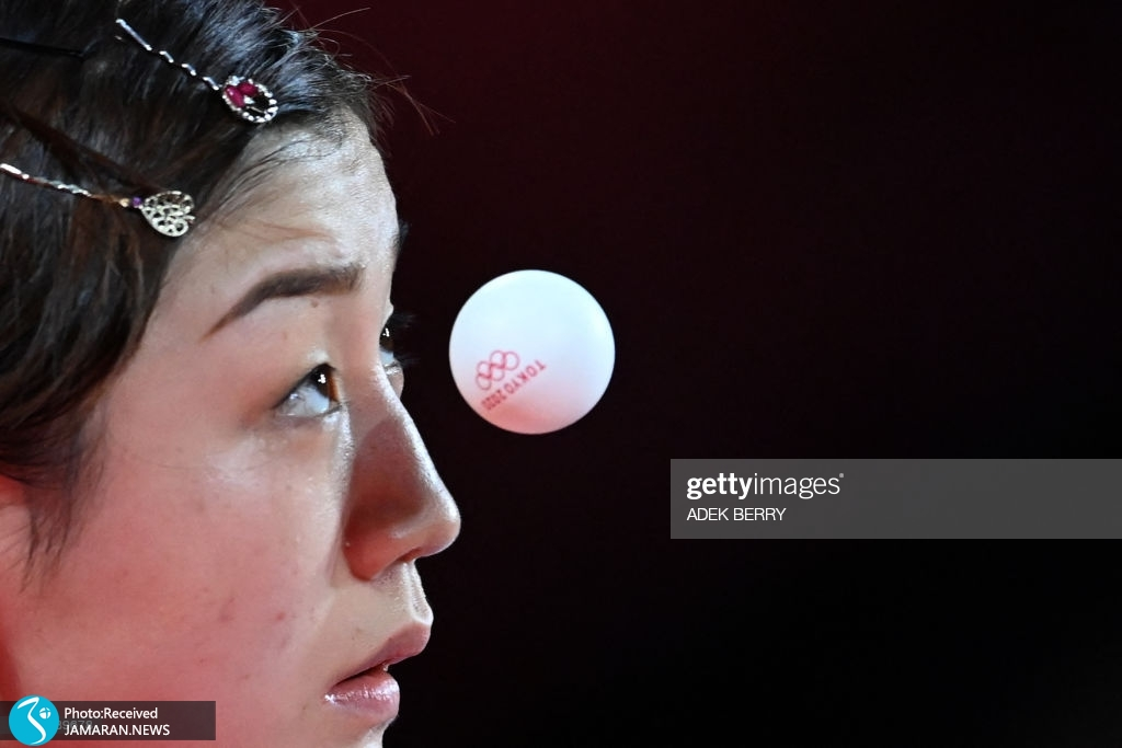 gettyimages-1234439678-1024x1024