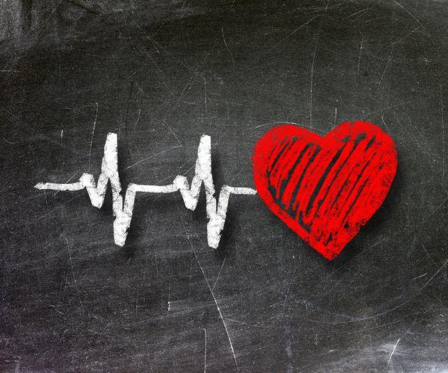 روش هایی برای بهبود بی نظمی تپش قلب پایگاه خبری جماران
