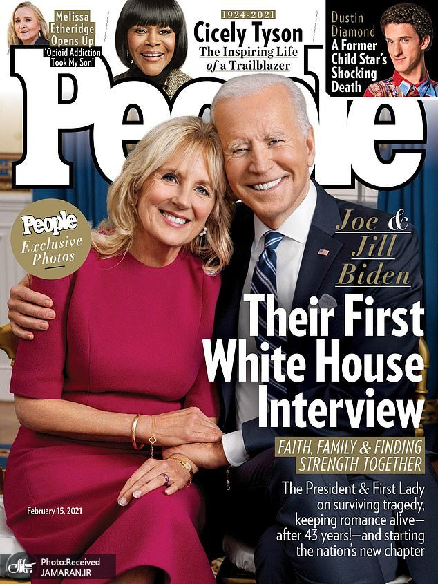 39233432-9255909-Biden_featured_alongside_her_husband_on_the_cover_of_People_this-a-7_1613189895374