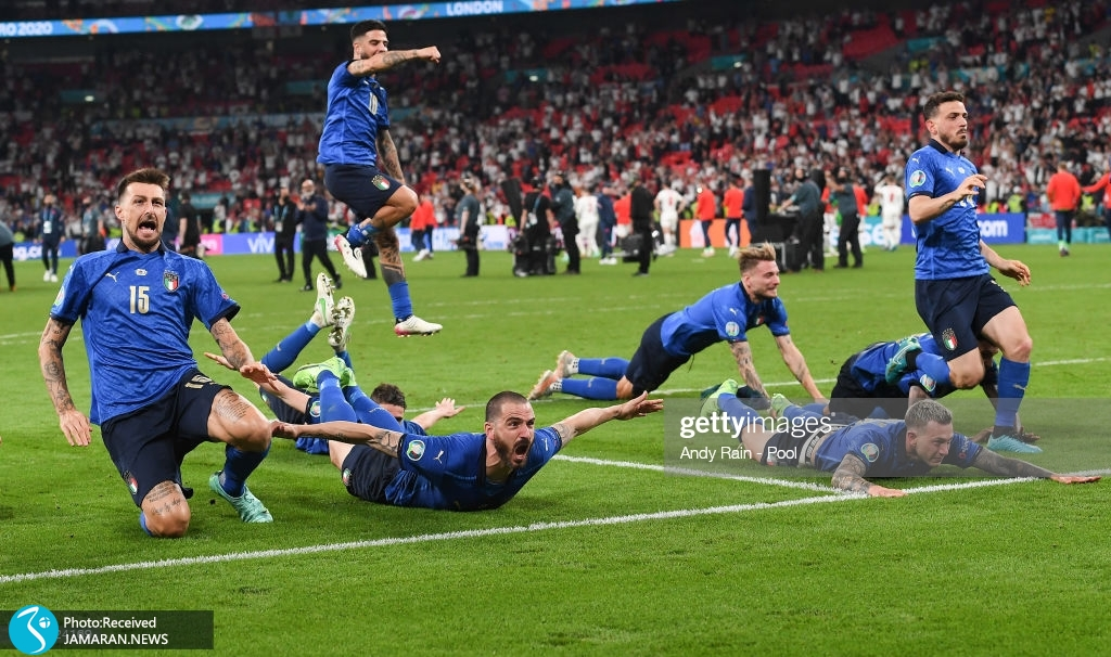 gettyimages-1328224169-1024x1024