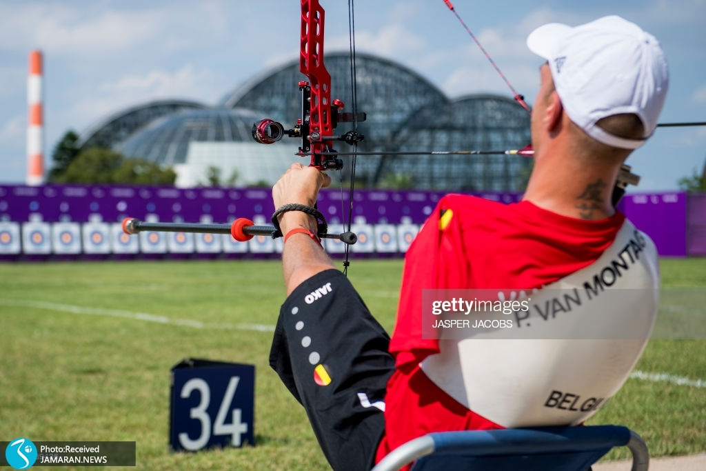 gettyimages-1234889436-1024x1024