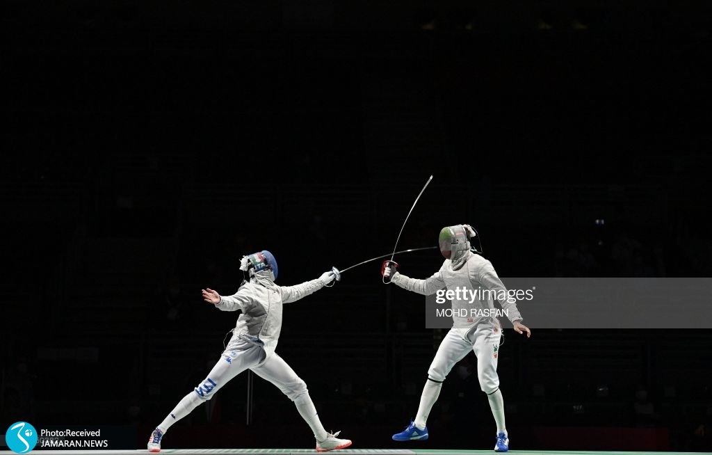 gettyimages-1234250382-1024x1024