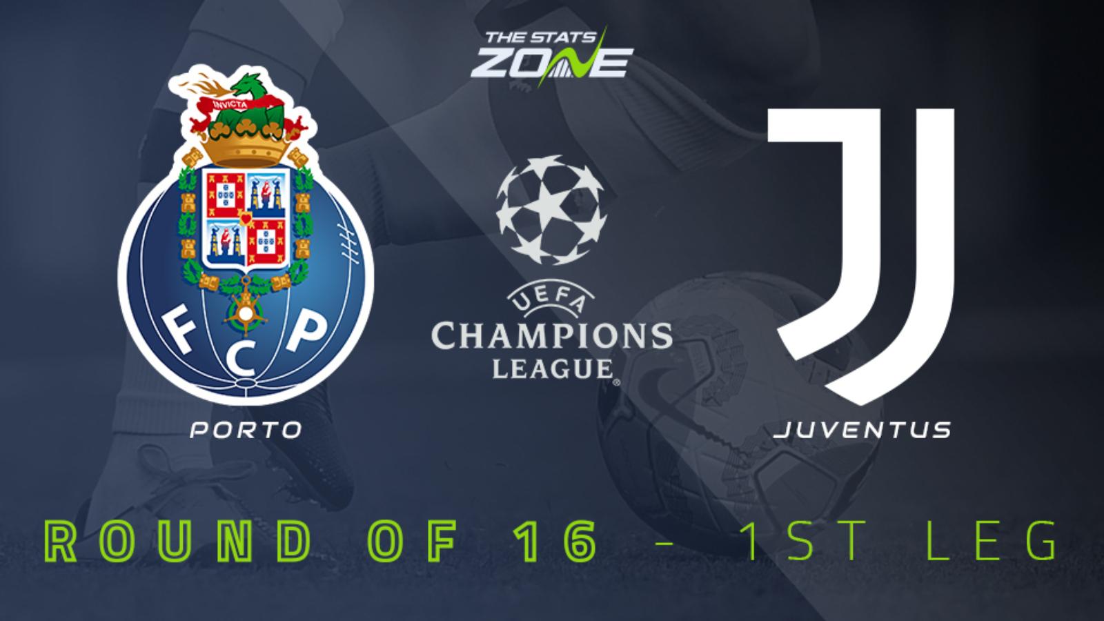 UCL_2021_Ro16_1stLeg_Porto_Vs_Juventus