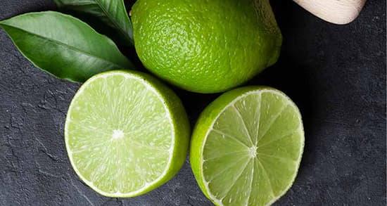 lemons-properties