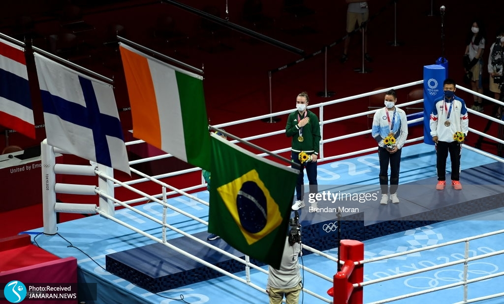 gettyimages-1234560573-1024x1024