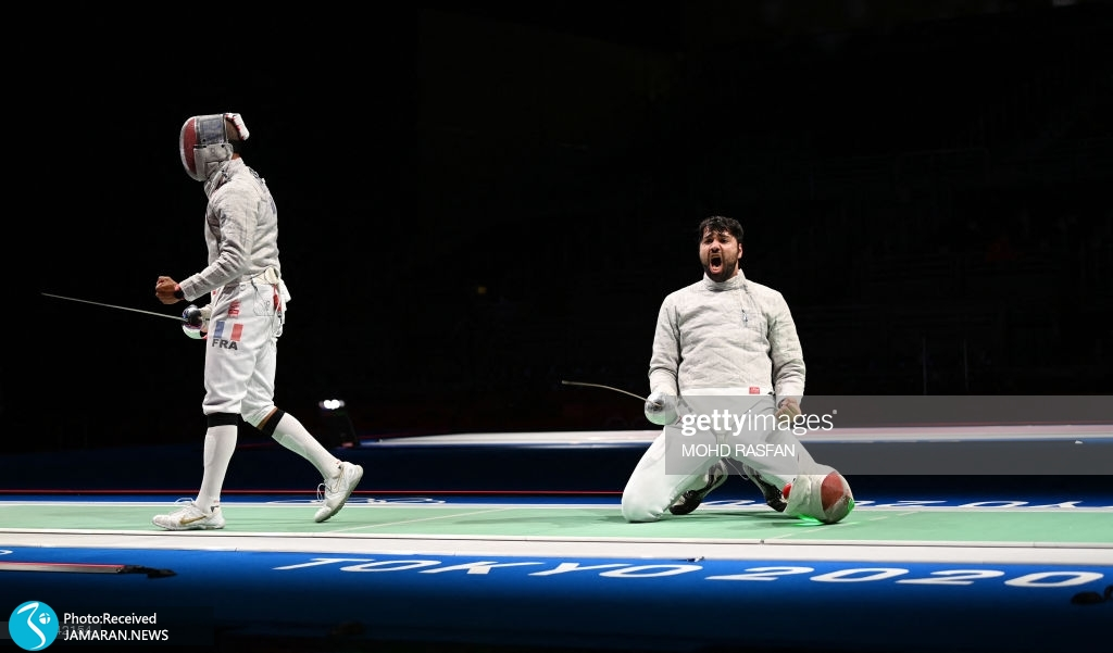 gettyimages-1234142154-1024x1024