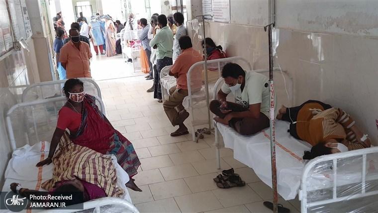 India_Mystery_Illness_49740-jpg-36d5e.focal-760x428