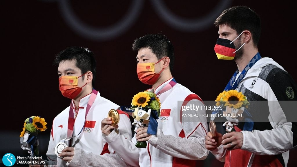 gettyimages-1234322472-1024x1024