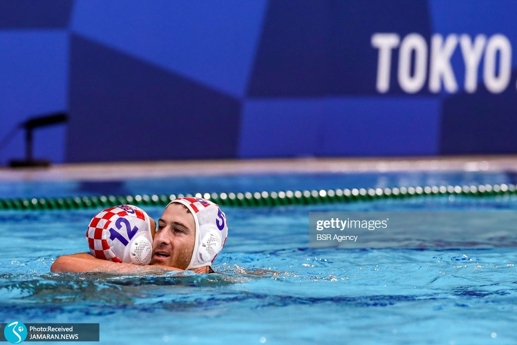 gettyimages-1332975209-1024x1024