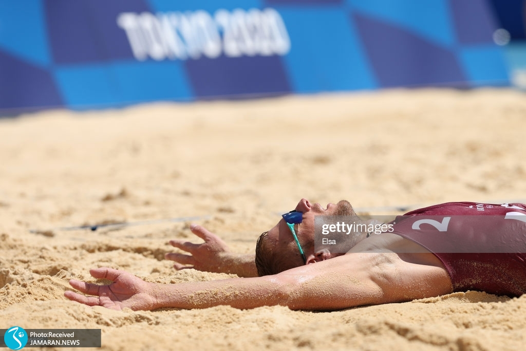 gettyimages-1332236899-1024x1024