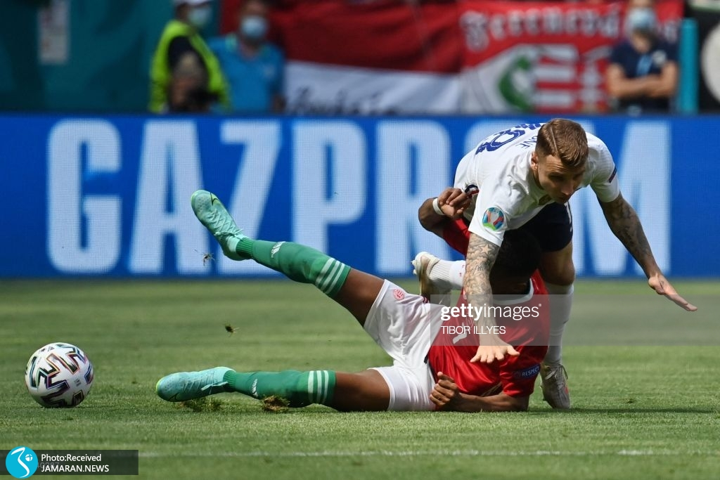 gettyimages-1233540287-1024x1024