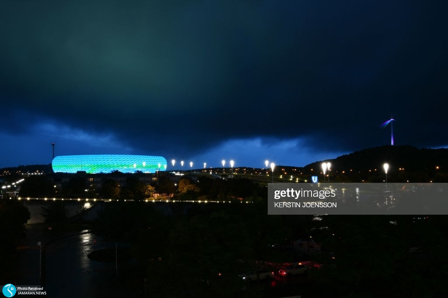 gettyimages-1233617383-1024x1024