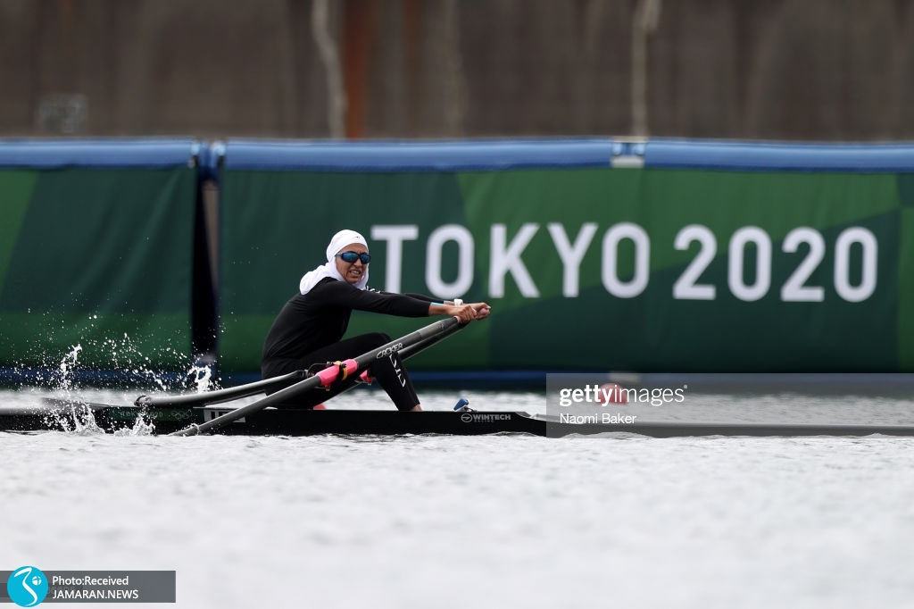 gettyimages-1331366605-1024x1024