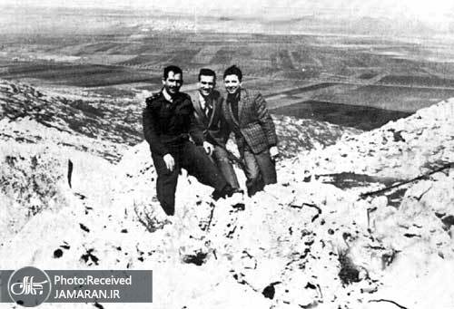 Eli_Cohen_at_the_Golan_Heights