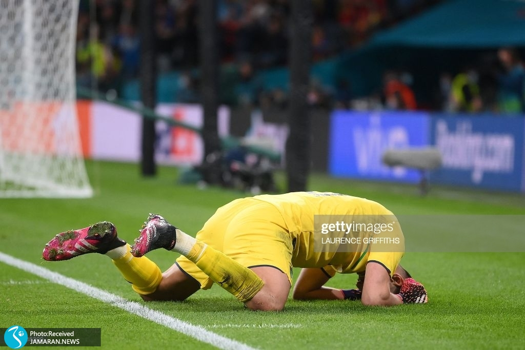 gettyimages-1233838300-1024x1024
