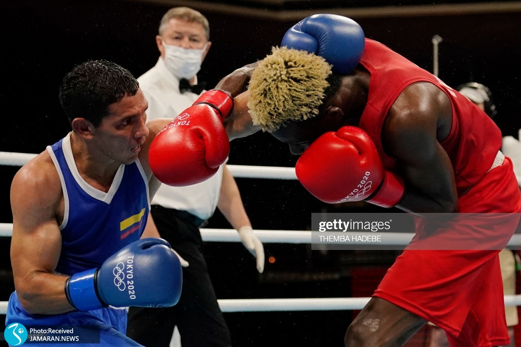 gettyimages-1234368682-1024x1024