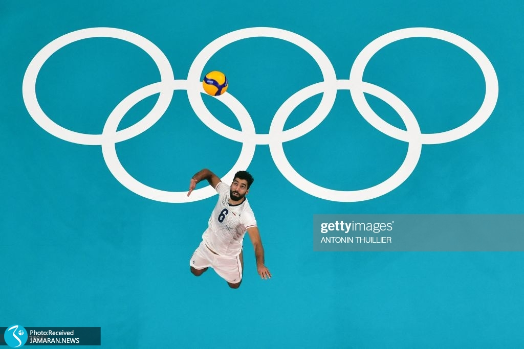 gettyimages-1234247604-1024x1024