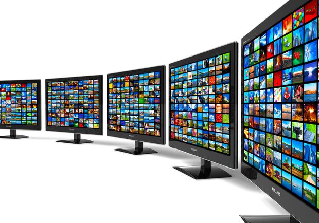 تلویزیون اینترنتی جای صداوسیما را میگیرد؟