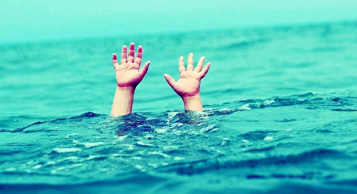 جان باختن چهار نفر در رودخانه کرج