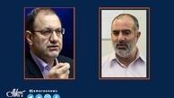 کنایه آشنا به سفرهای استانی نمایندگان مجلس و واکنش نماینده تهران