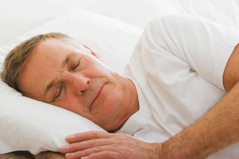 رابطه عجیب خواب و کاهش اضطراب و عملکرد مغز