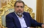 رمضان عبدالله در گذشت/ پیام تسلیت ظریف