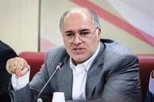 بهسازی سیمای شهرهای خوزستان مورد توجه قرار گیرد