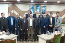 فرماندار تالش: شوراهای اسلامی در توسعه این شهرستان تاثیرگذار باشند