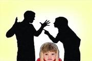 راهکارهایی برای کنترل خشم در میان زوجین