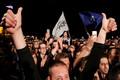 کرونا اولین دولت را در جهان سرنگون کرد