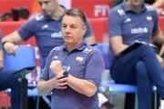 کولاکوویچ: وظیفه من است از ایرانی ها دفاع کنم/ اگر کوبیاک با آن ها ارتباط داشت نظرش عوض می شد!