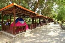 سرمایه گذاری در بخش گردشگری آذربایجان غربی رو به افزایش است